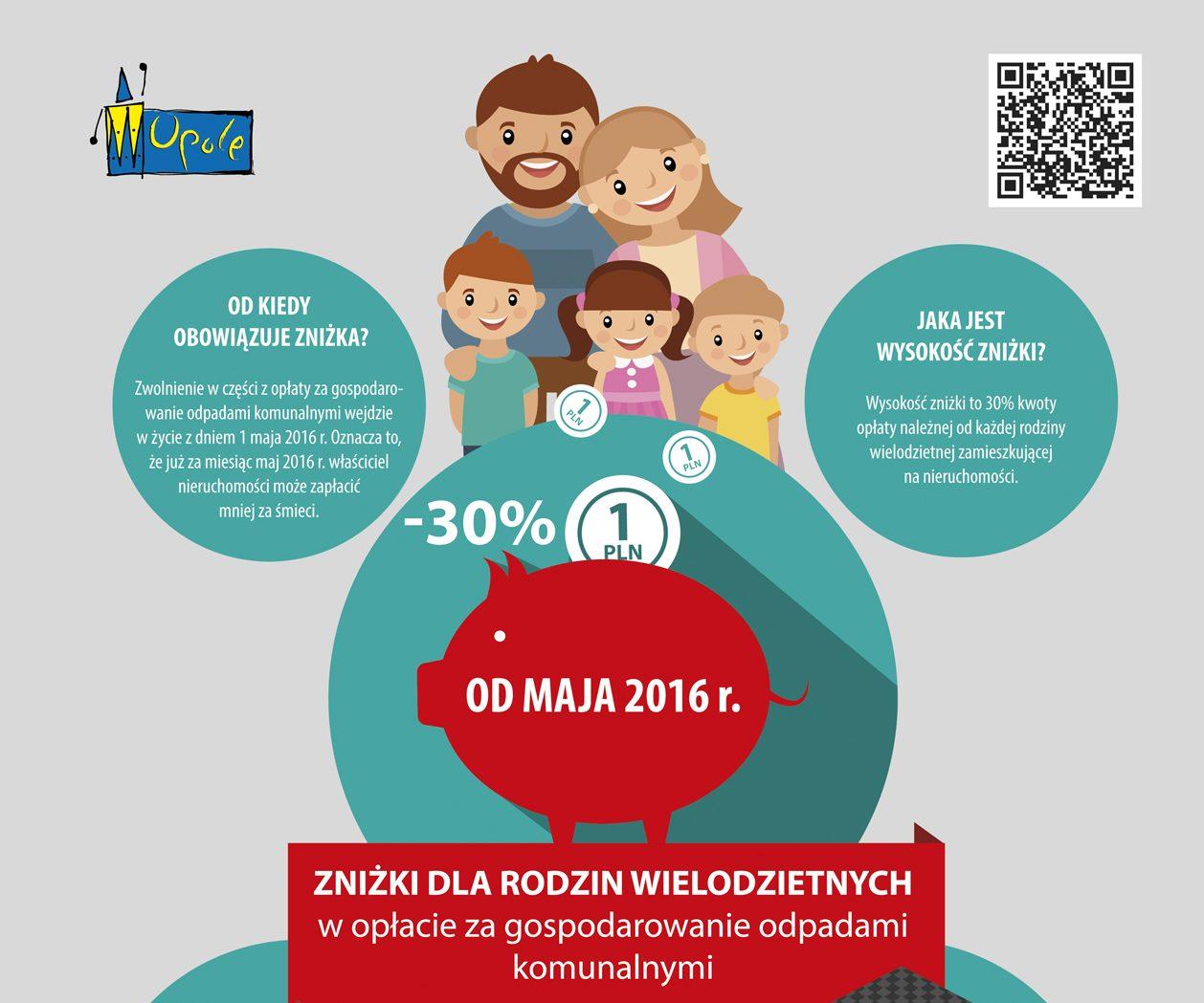 Plakat A3