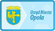 www.OPOLE.pl
