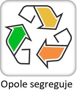 https://www.smieciopolis.opole.pl/wp-content/uploads/2018/12/Ikonka-Opole-segreguje-logo_2.png