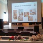 prezentacja Miasta Opola podczas Międzynarodowego spotkania URBACT III w Hadze