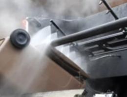 Zastępcze terminy mycia pojemników czerwiec-lipiec 2021r.