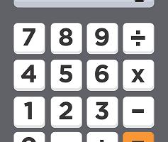 Kalkulator opłaty dla nieruchomości niezamieszkałych od 01.01.2021r.